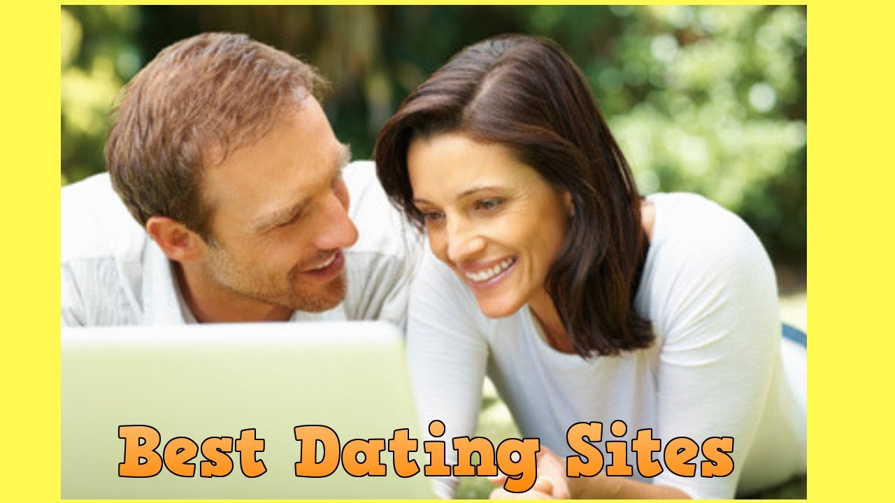 Top 10 kostenlose america Dating-Website
